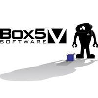 Box5 Software