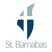 St. Barnabas UMC