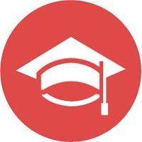 Estelle Finkel Center for Learning