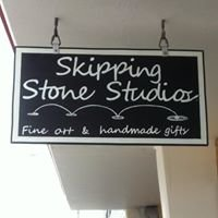 Skipping Stone Studios LLC