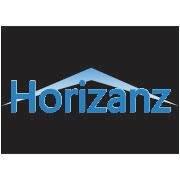 Horizanz Inc