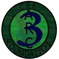 CEF Foundation