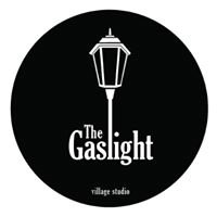 The Gaslight KL
