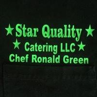 Star Quality Catering LLC