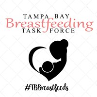 Tampa Bay Breastfeeding Task Force