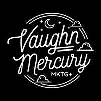 Vaughn Mercury