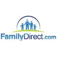 FamilyDirect.com