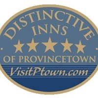 Distinctive Inns of Provincetown