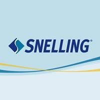Snelling Staffing Services- Tyler