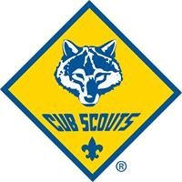 Cub Scout Pack 398