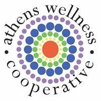 Athens Wellness Cooperative