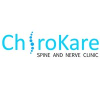 Chirokare Spine and Nerve Clinic