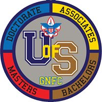 GNFC University of Scouting