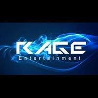 Rage Entertainment