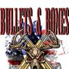 Bullets & Bones Sportsmans Club