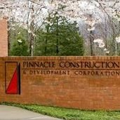 Pinnacle Construction & Development