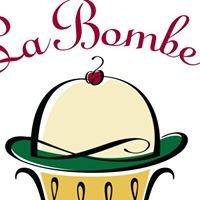 La Bombe Ice Cream & More