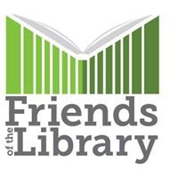 Friends of the Chattanooga Public Library