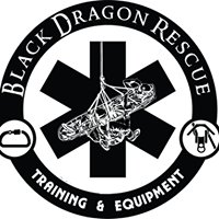 Black Dragon Rescue Systems