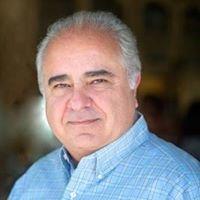 Kevin Maalizadeh - Pinnacle Estate Properties, Inc.