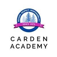 Carden Academy of Almaden