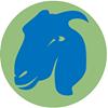 GoatCloud Communications LLC