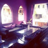 Sparkly   cafe & boutique
