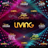 Living Night Club