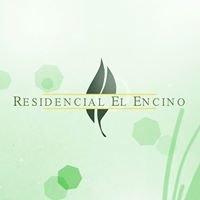 Residencial El Encino
