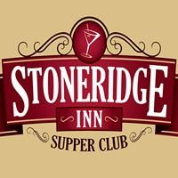 Stoneridge Inn