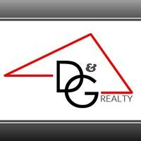 D&G Realty