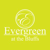 Evergreen at the Bluffs