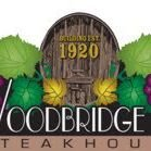 Woodbridge Inn Steakhouse