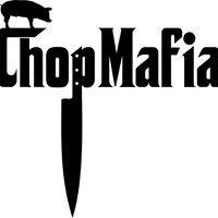Chop Mafia