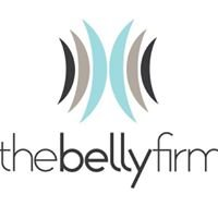 The Belly Firm