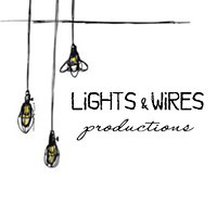 Lights & Wires Events