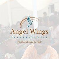 Angel Wings International