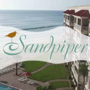 The Sandpiper Condominiums