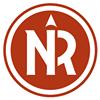Northrock Church