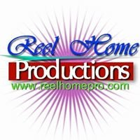 Reel Home Productions