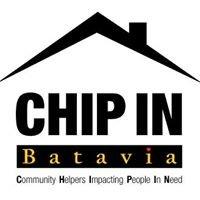 Chip In Batavia