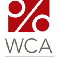 WCA Accounting