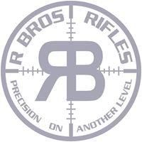 R Bros Rifles