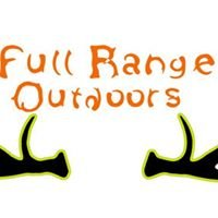 Full Range Outdoors