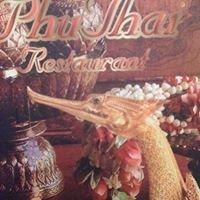 Phu Thai Restaurant Christchurch NZ