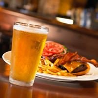 Allgauer's Bistro & Pub In The Park / Northern Pints Patio
