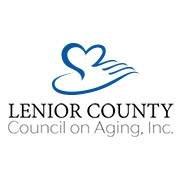 Lenoir County Council on Aging, Inc.