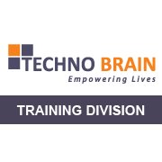 Techno Brain Training - Kenya