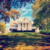 Kappa Sigma Fraternity - The Ohio State University (Alpha Sigma Chapter)