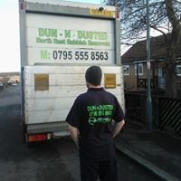 Rubbish Removal Seaham